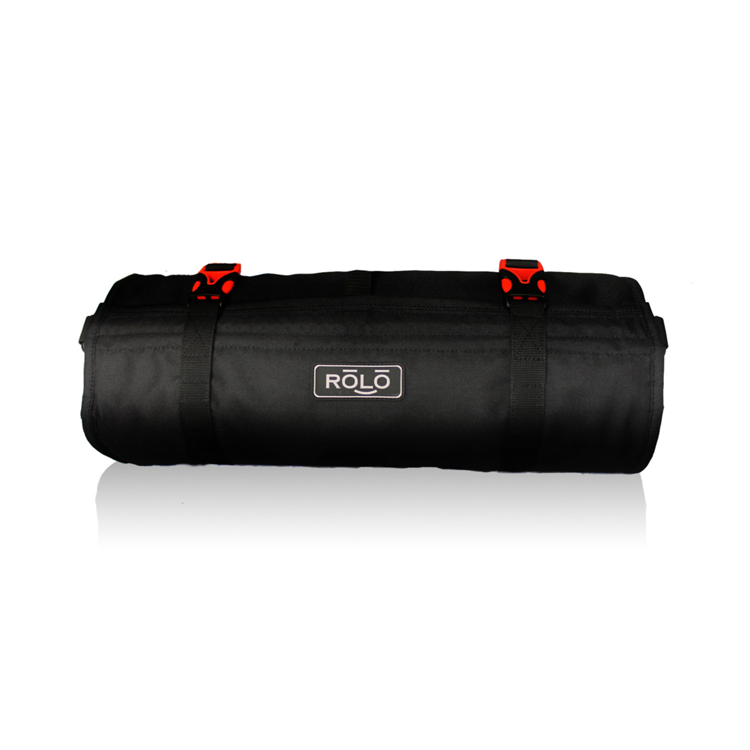 Rolo Travel Bag Rolo Touch Of Modern