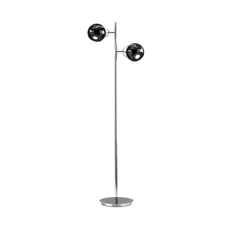 Nova Lamps High Design Lighting Touch Of Modern