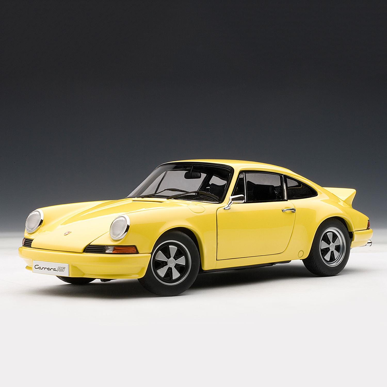 Porsche 911 2 7 Engine Weight
