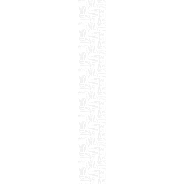 Know thyself adhesive wallpaper 27 x 144 black for White adhesive wallpaper