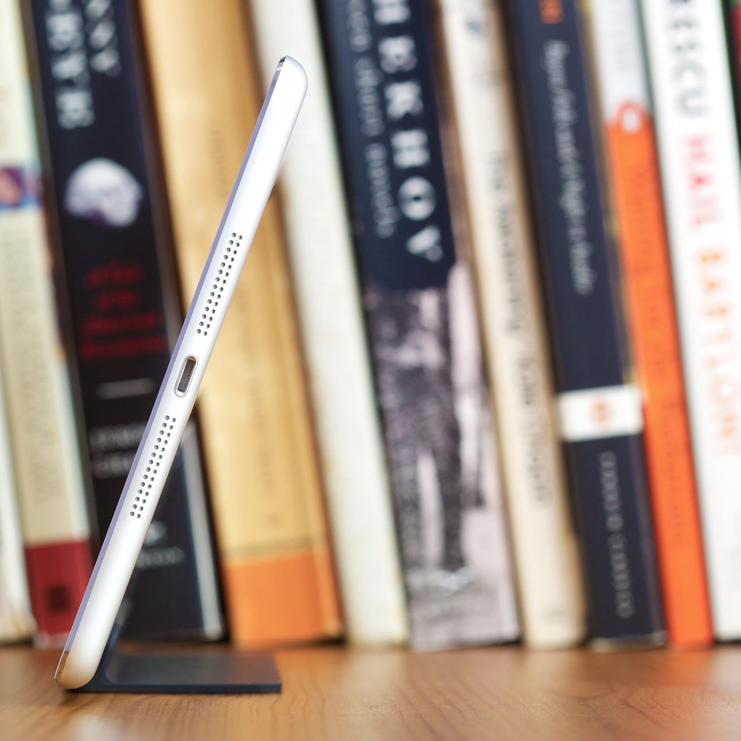 magnus mini stand for ipad mini ten one design touch of modern