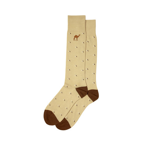 Soxfords outstanding dress socks touch of modern