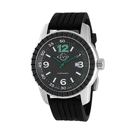 GV2 Lucky 7 Swiss Automatic // 9304
