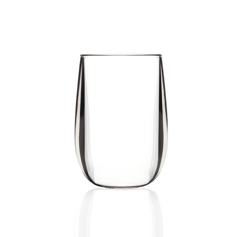 Eastman Tritan Glasses