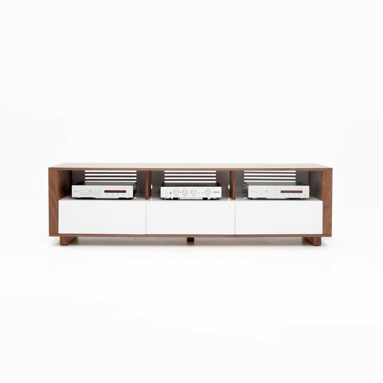 royce opus entertainment cabinet  focus one home  touch of  - royce opus entertainment cabinet