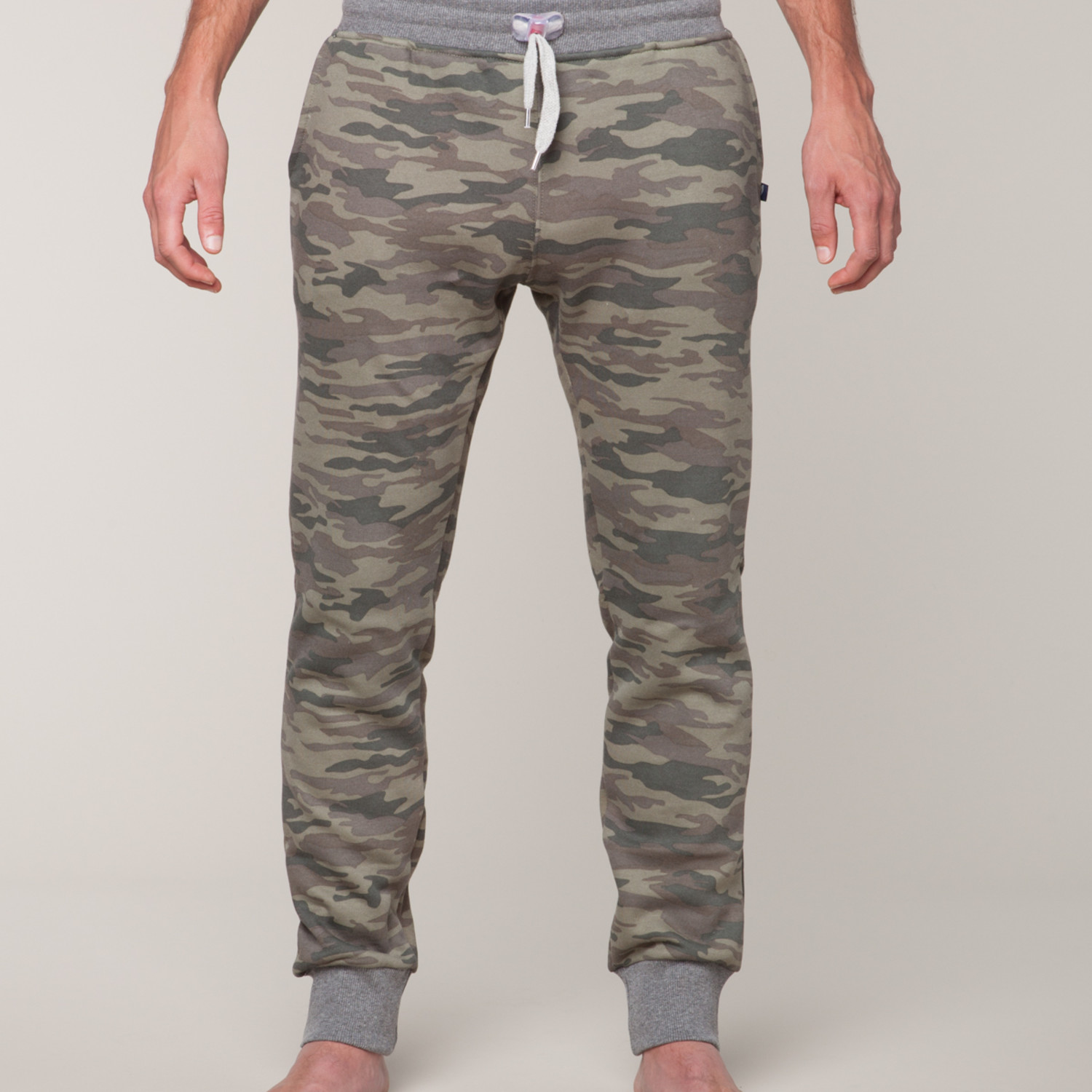 Shop for fit jogging pants online at Target. Free shipping on purchases over $35 and save 5% every day with your Target REDcard.