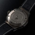 Hublot Chukker Bang Limited Automatic // 317.NM.1137.VR // 101557 // New