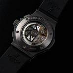 Hublot Big Bang Tantalum Chronograph Automatic // 301.AI.460.RX