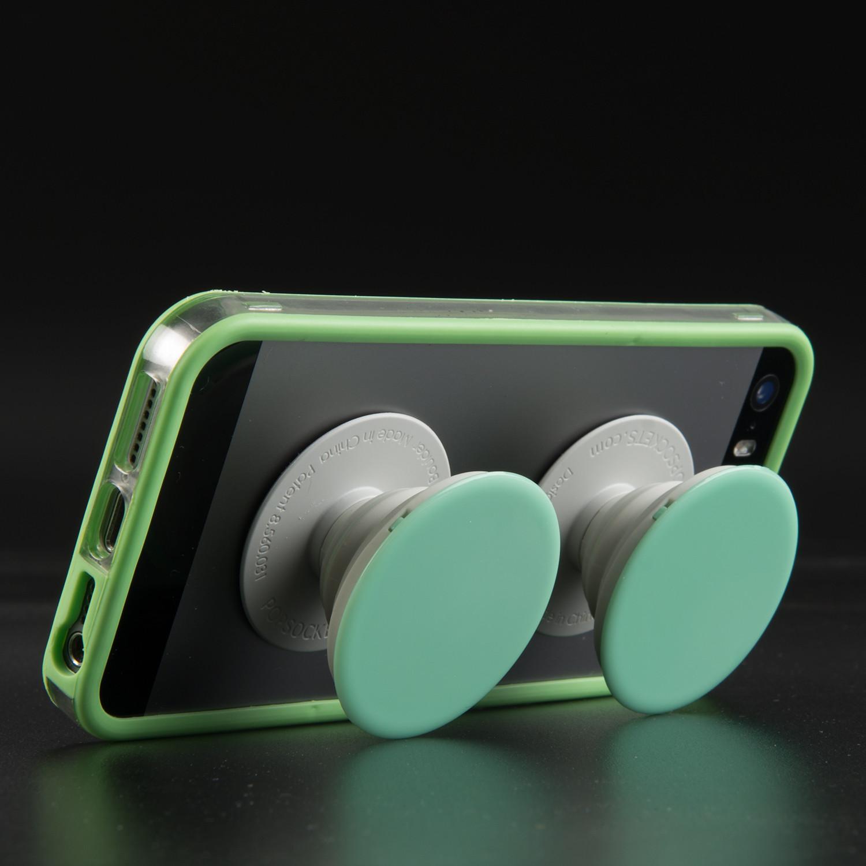 Iphone C Popsocket