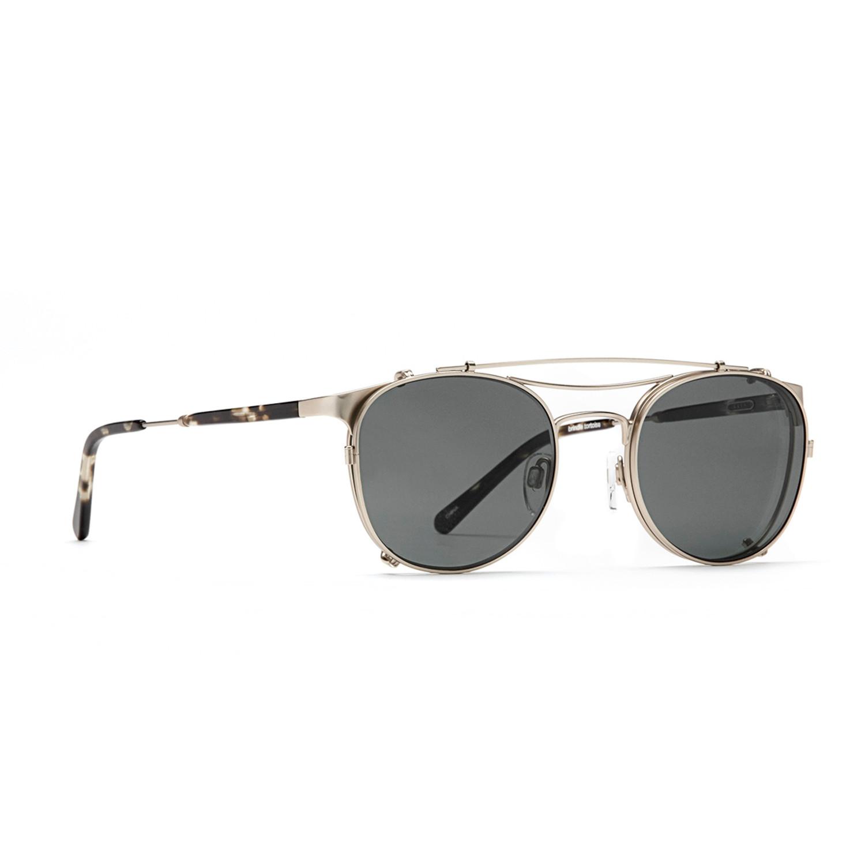 8d39024ad5e Stryder (Brindle Tortoise + Japanese Gold) - Raen Sunglasses - Touch ...