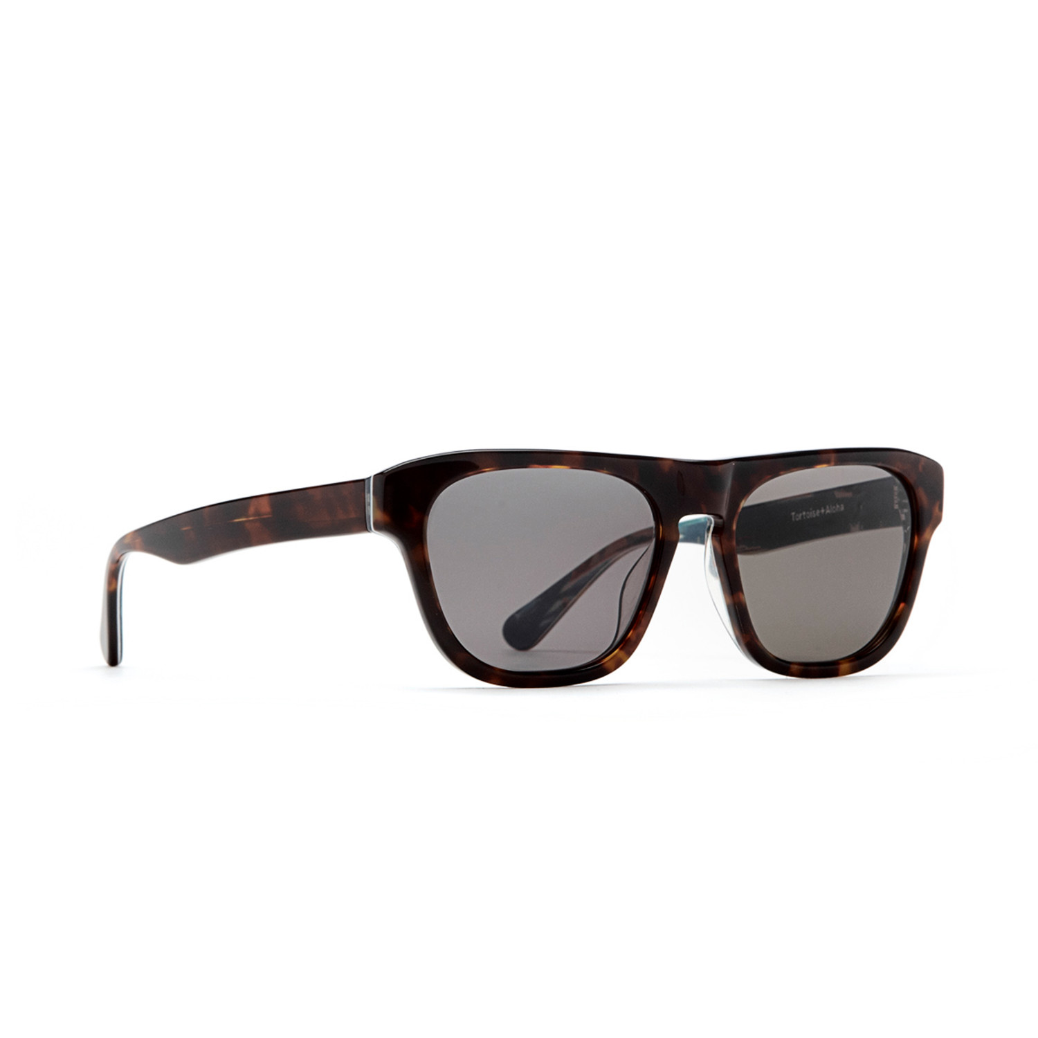 7a2056f876 Nevin (Black + Nomad Print) - Raen Sunglasses - Touch of Modern