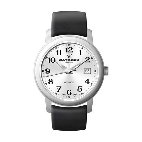 Attractive Automatic Wrist // 119.1.8170.420
