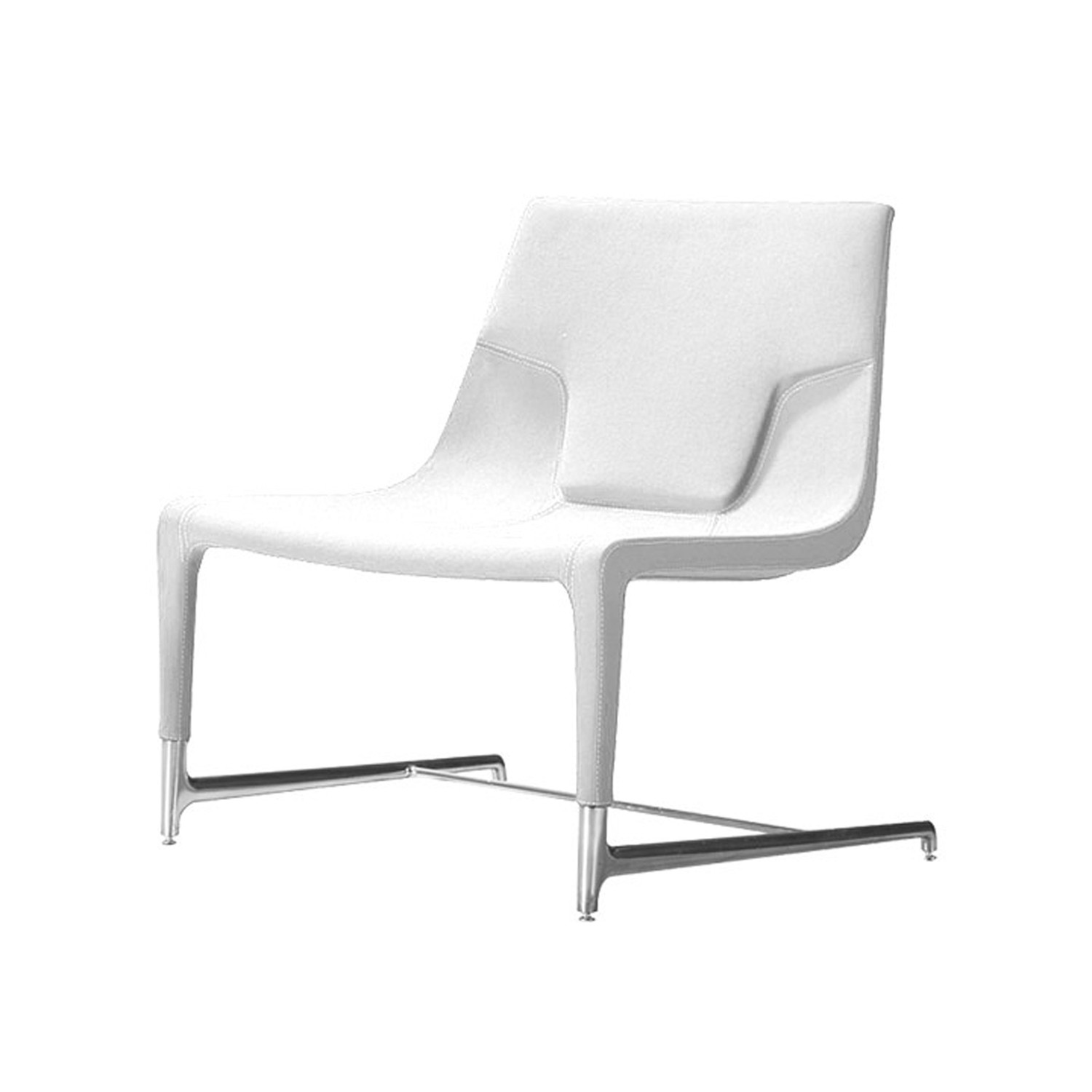 Modena Accent Chair Casabianca Furniture Touch Of Modern