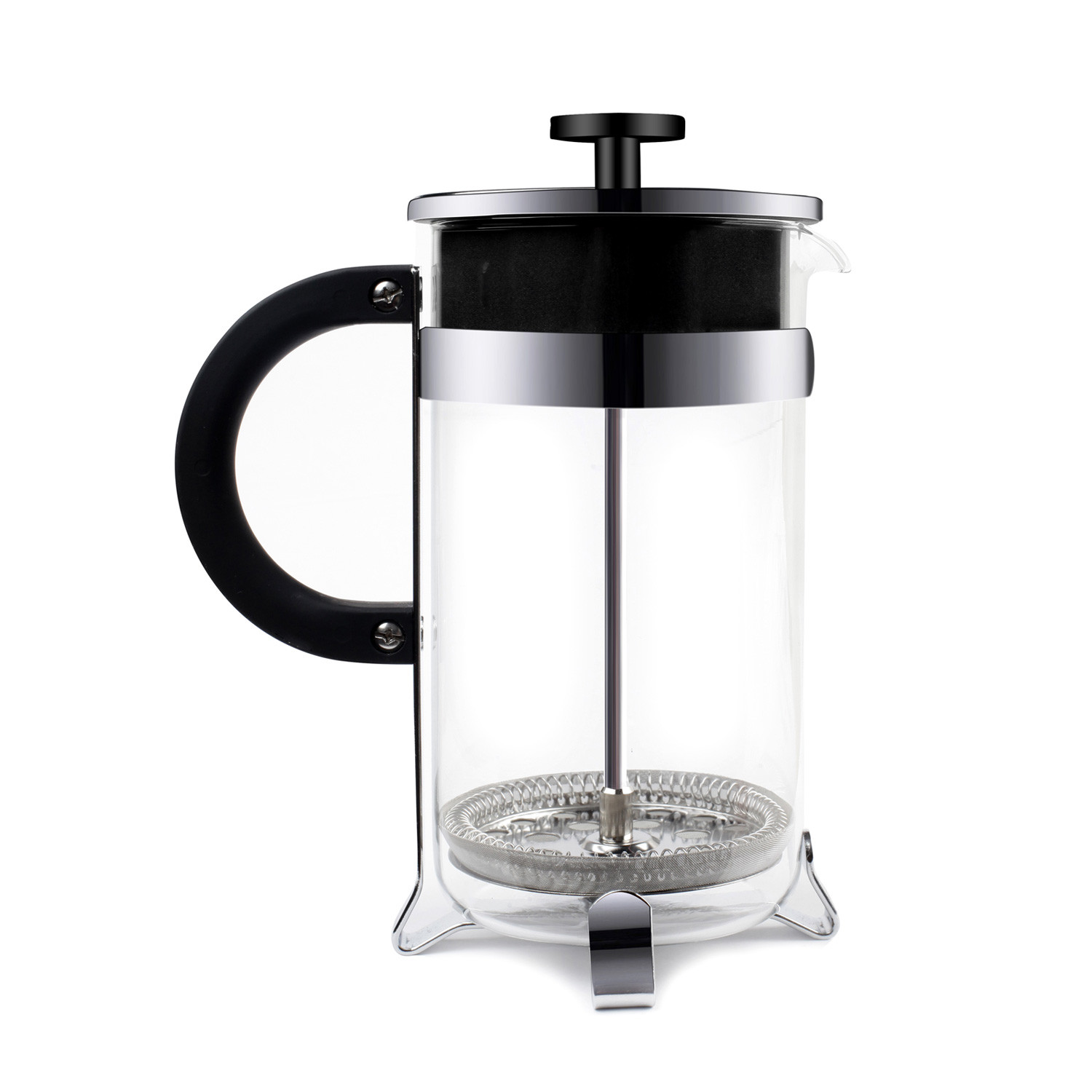 Touch Of Modern Espresso Maker ~ Amo coffee maker vialli touch of modern