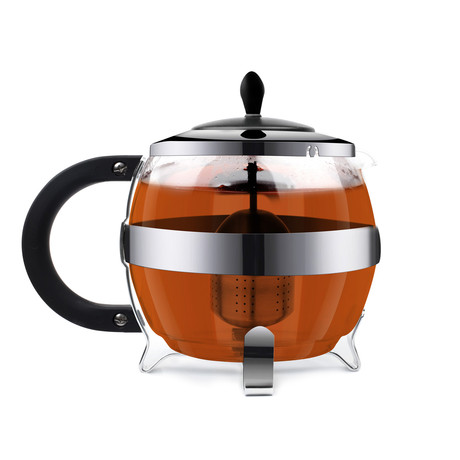 Amo Tea Maker // 1200ML