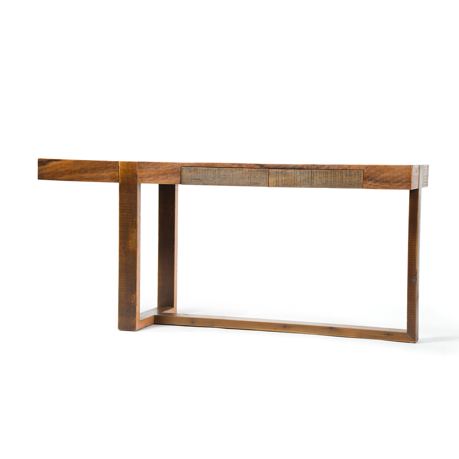 Console Table Bedroom 28 Images Bedroom Console Table