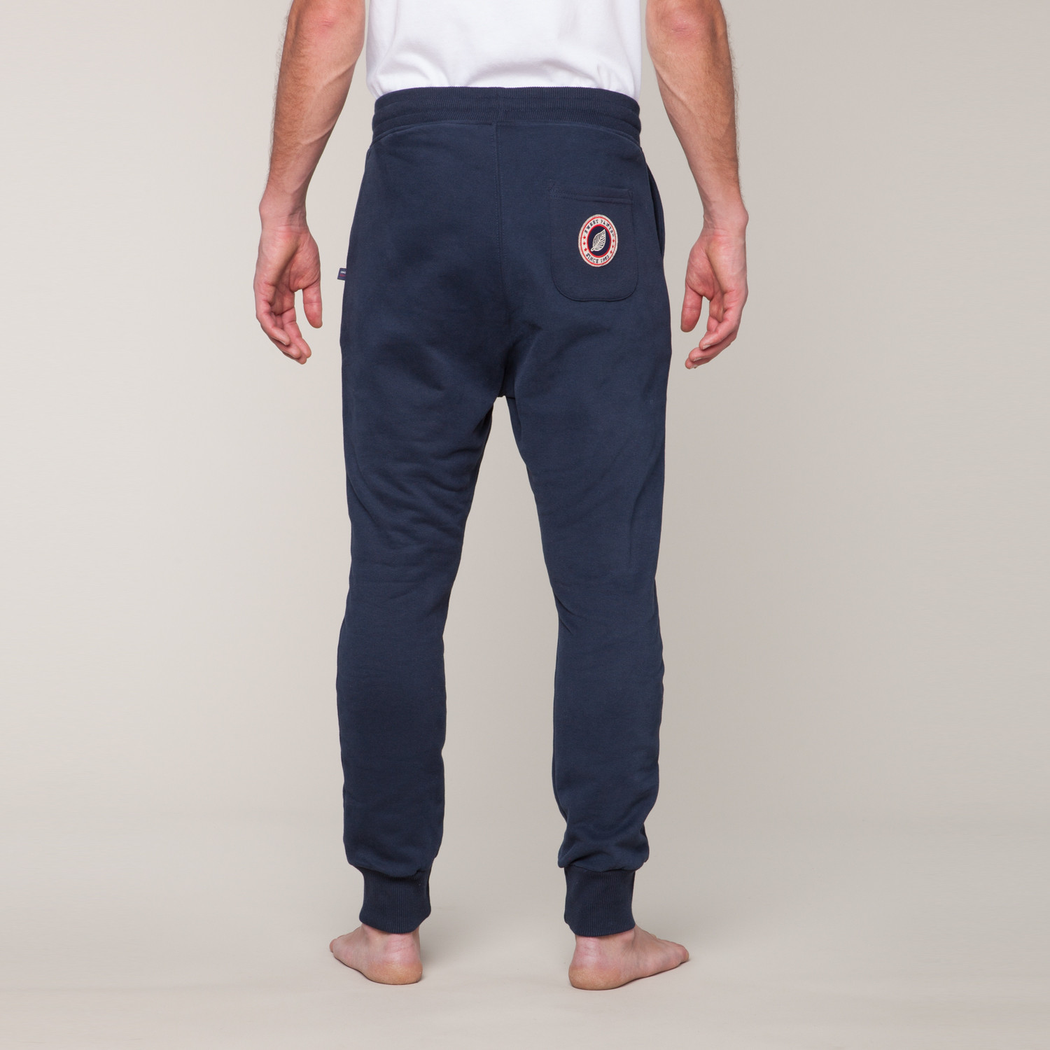 Find great deals on eBay for fitted sweat pants. Shop with confidence.
