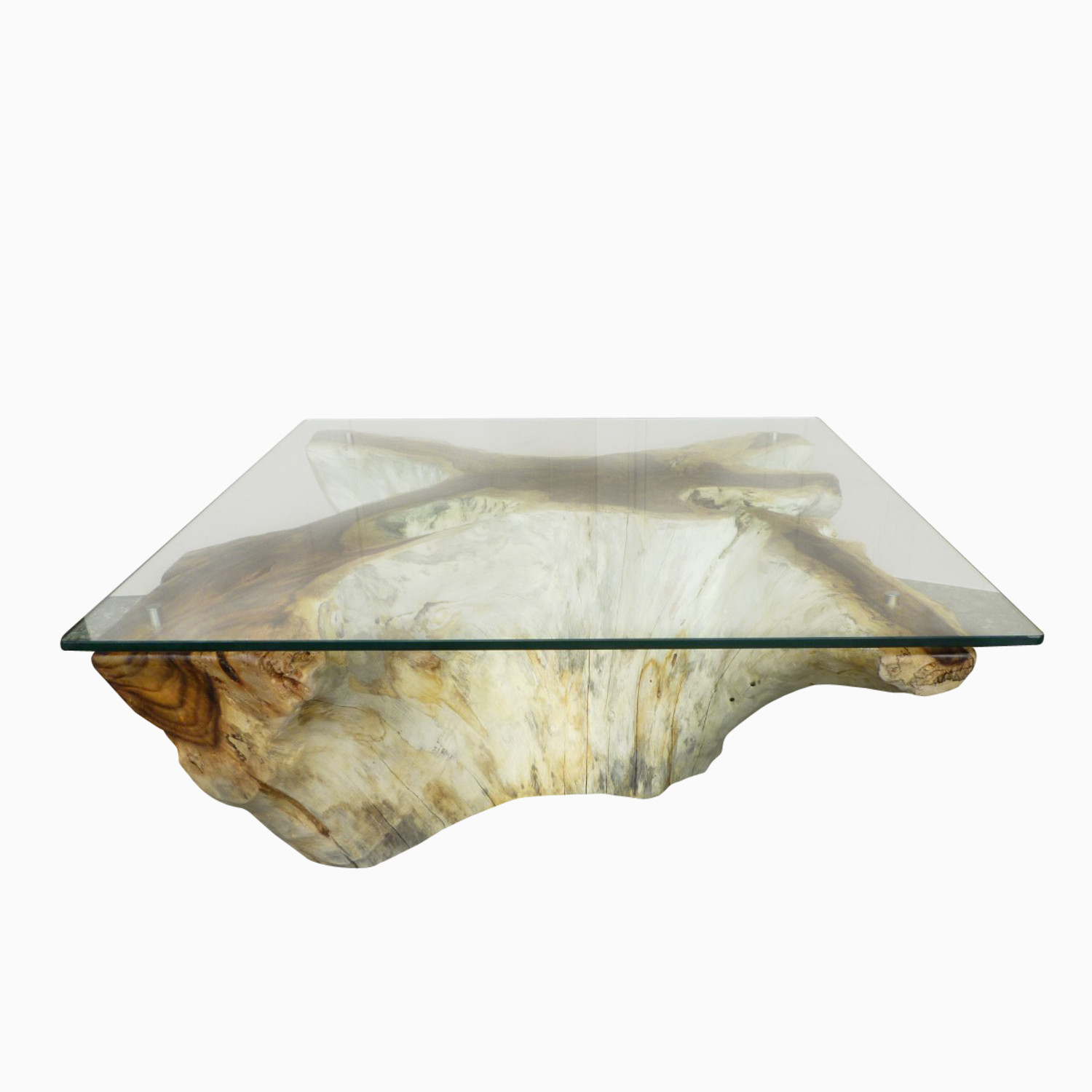 Root Coffee Table 25 Urbia Touch of Modern