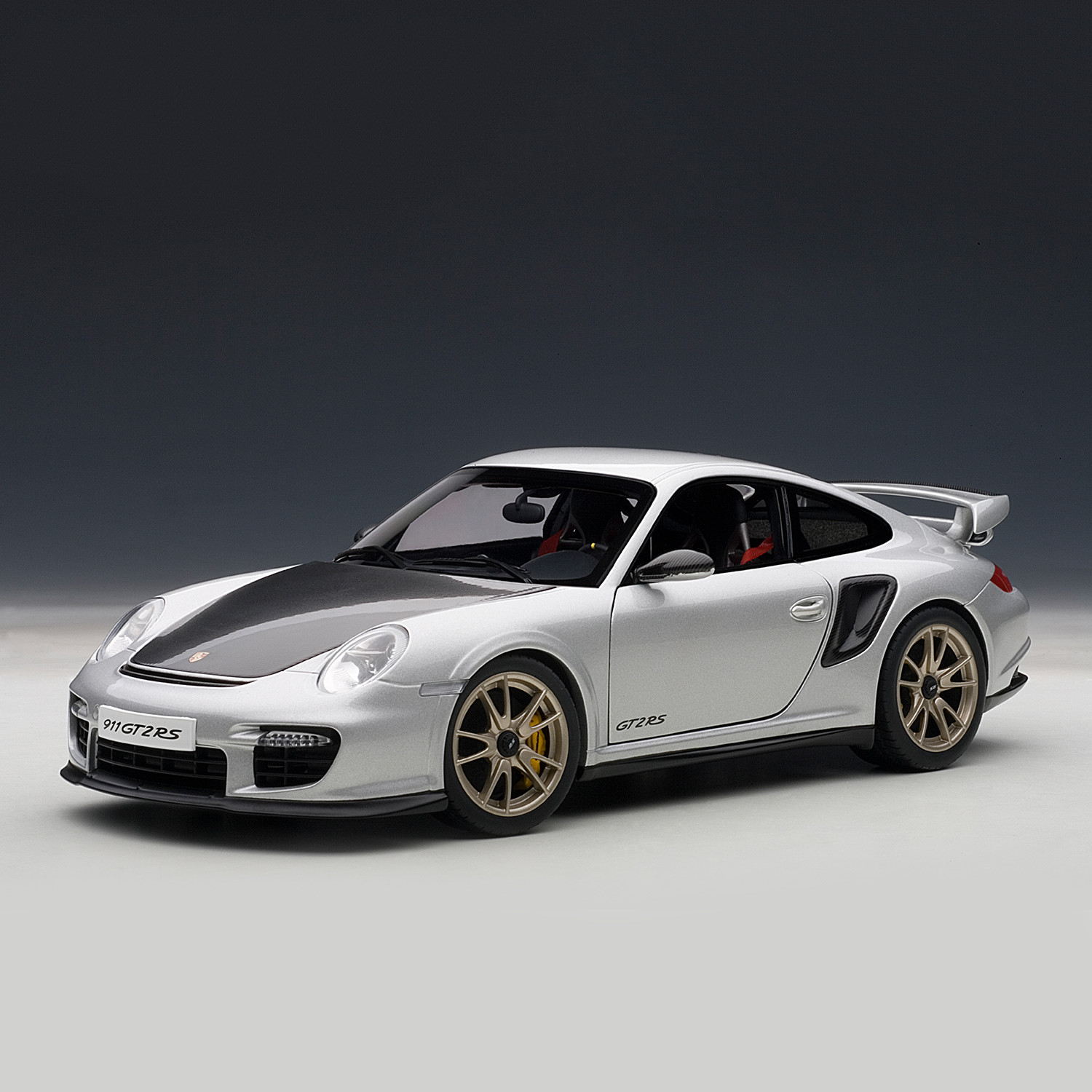 fc15f817aff7e757c1e2ae12a3e9b2fb_large Breathtaking How Many Porsche 911 Gt2 Were Made Cars Trend