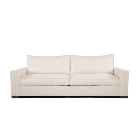 Jaxon Home Solid Furniture Touch of Modern