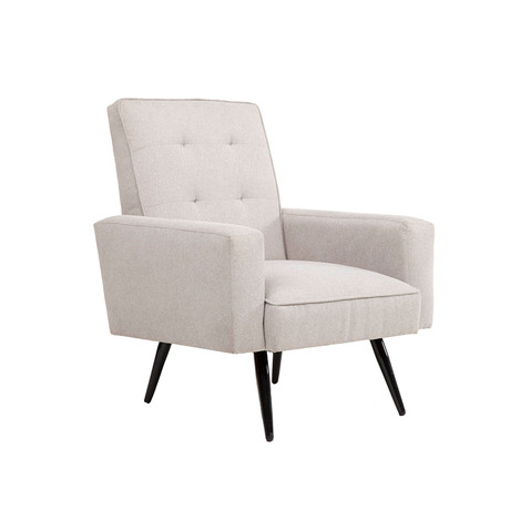 Jaxon Home Thoughtful Furniture Touch of Modern