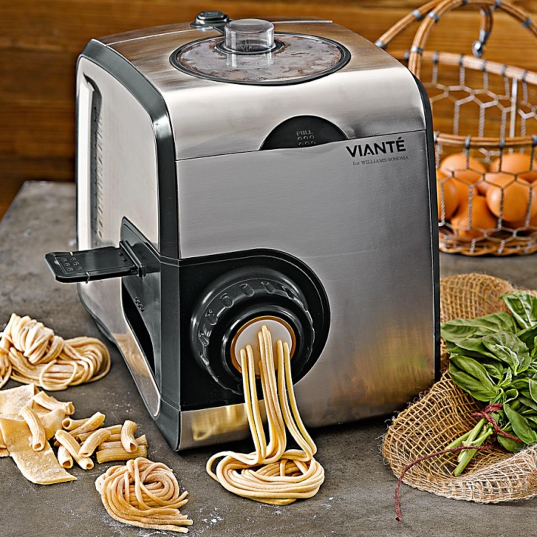 Pasta Perfetto Pasta Maker - Viante - Touch of Modern