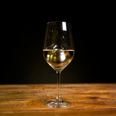 NAPA Wine Chiller