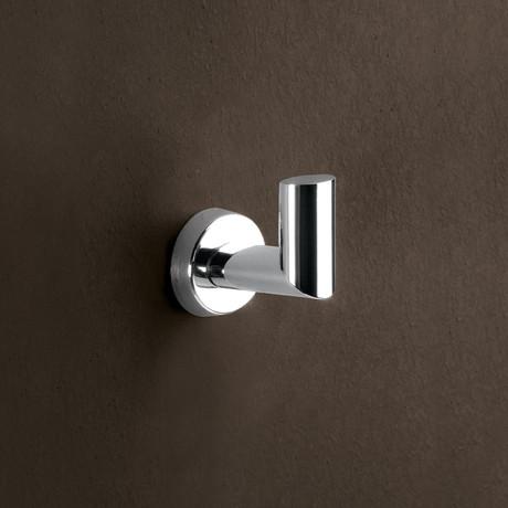 Nameek 39 S Bath Hardware Sophisicated Bathroom Design