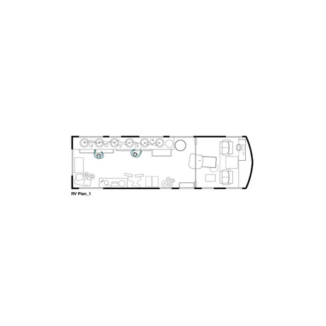 Interiors journal pop cultural floor plan prints touch for Floor plans for 160 000