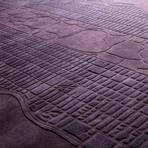 Urban Fabric // Manhattan