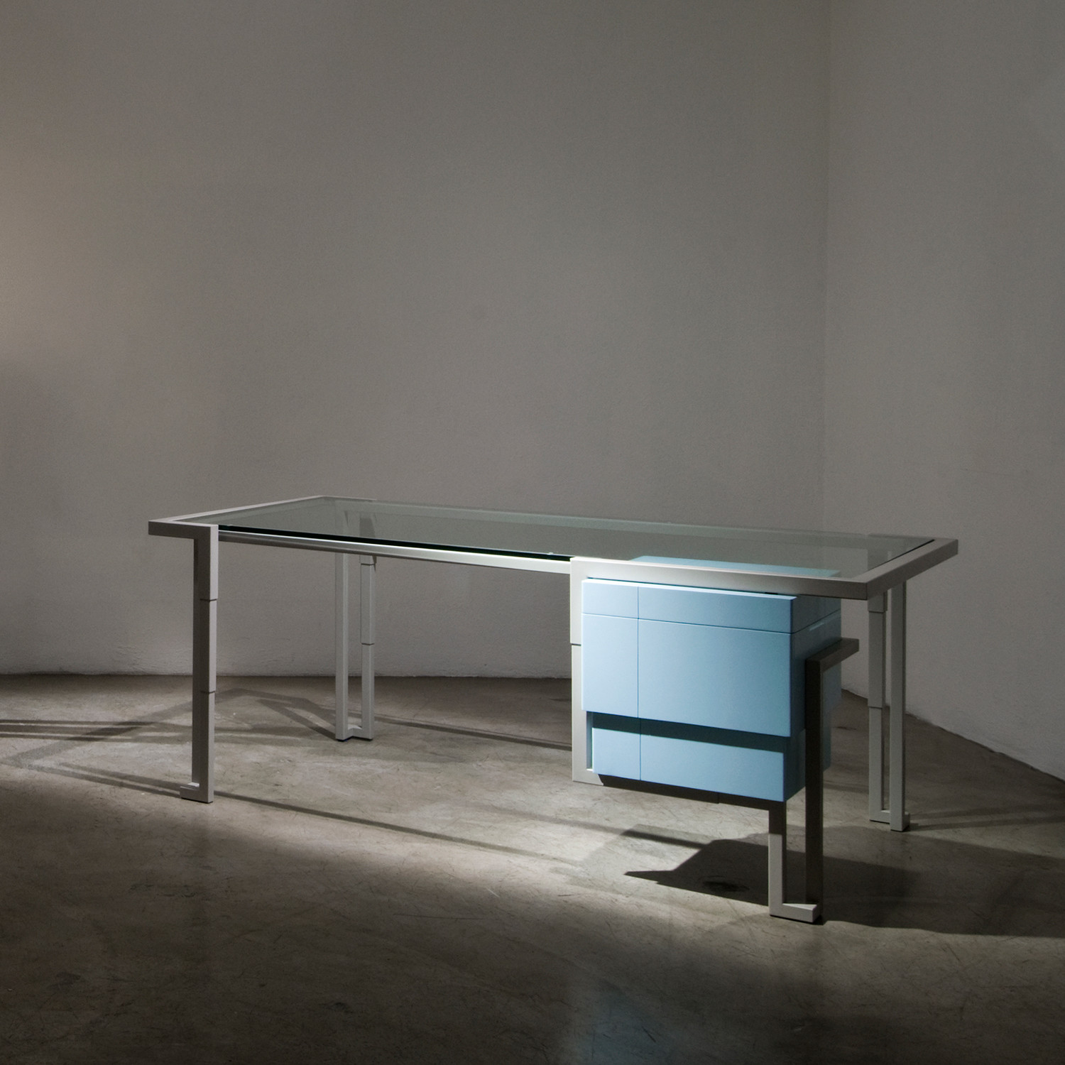 Small Movable Kitchen Island For Sale Thinc Technology: Touch Of Modern