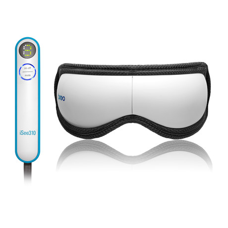 iSee310 Eye Massager