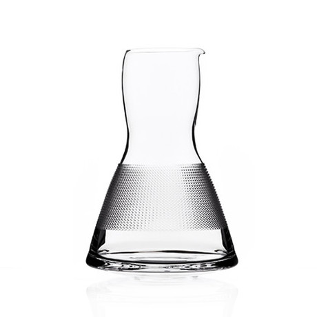 Franišek Vízner Collection // Decanter