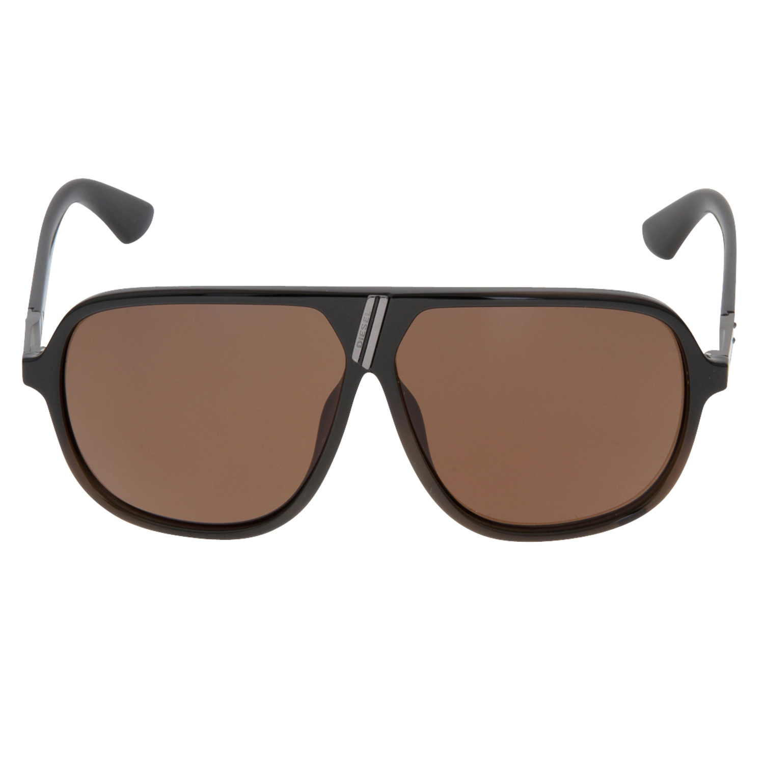 DL0058 Oversized Sunglasses Diesel TrEHZxY0yG