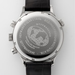 Sturmanskie Traveller Chronograph Quartz // VD53-3385878