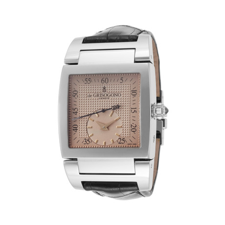 Bell & Ross + Other Rare Watches