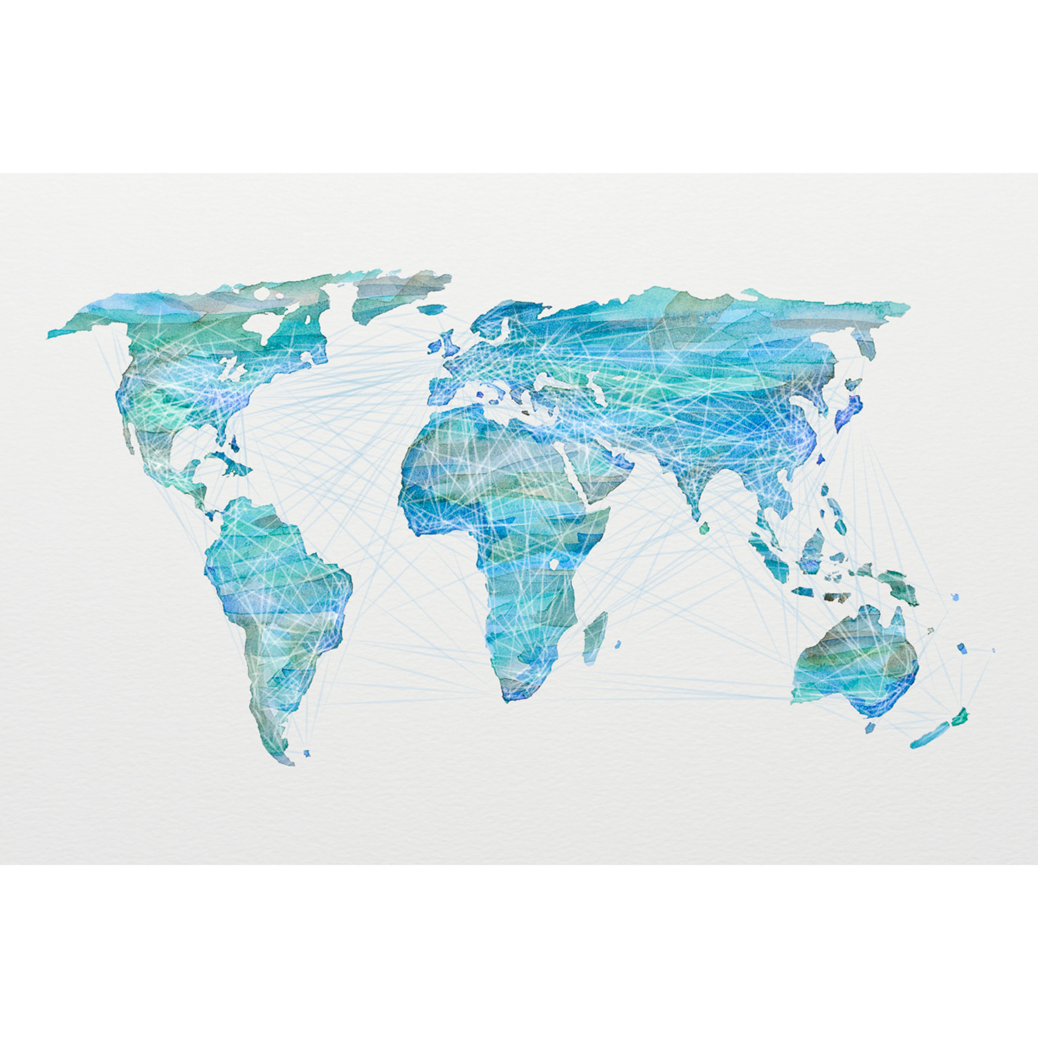 map of africa countries labeled.html with World Map Labeled on Europe Map Labeled likewise Big World Map With Countries Labeled besides Us Map Rivers And Mountains Labeled moreover Map Of Asia Labeled additionally Asia Map Labeled.