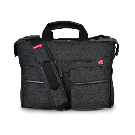 Sheenko II Laptop Briefcase