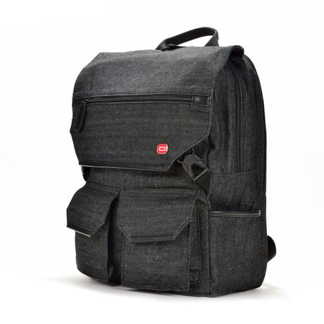 Sheenko II Laptop Backpack