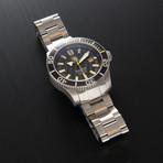 Ocean Diver 500 (Red)