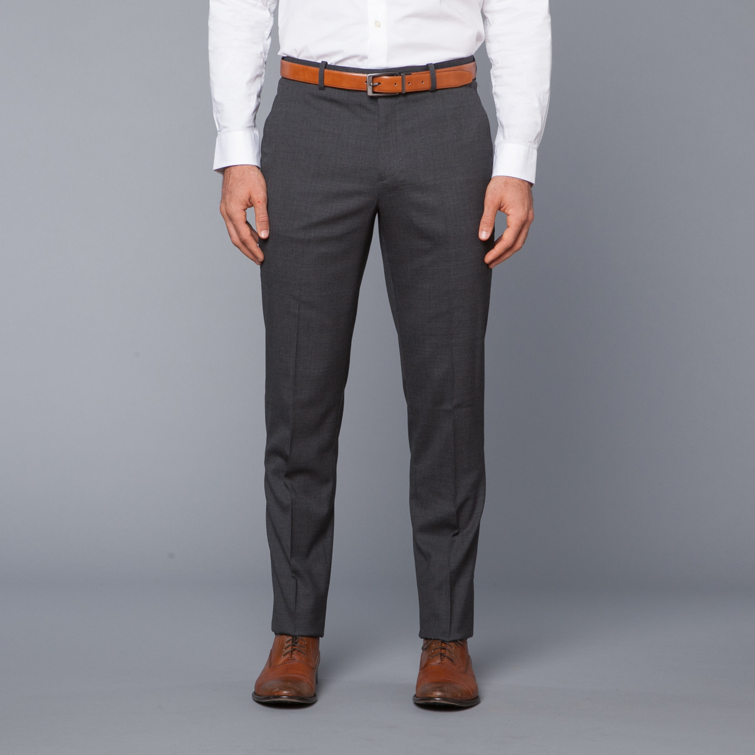 Shop Men's Pants: Dress Pants, Chinos, Khakis, Lauren Ralph Lauren pants and more at Macy's! Macy's Presents: The Edit - A curated mix of fashion and inspiration Check It Out Free Shipping with $75 purchase + Free Store Pickup.