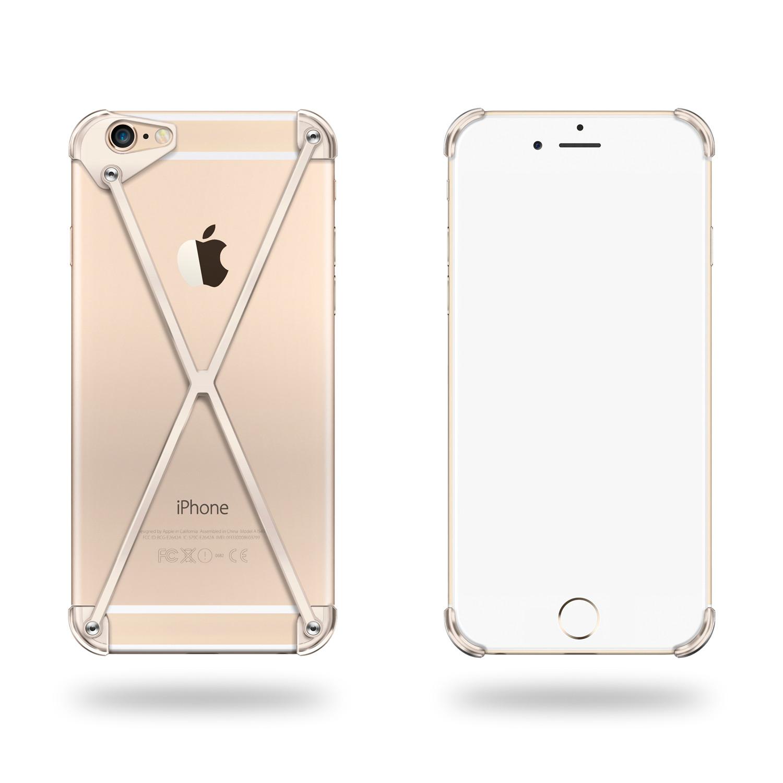 Mod  Radius Iphone