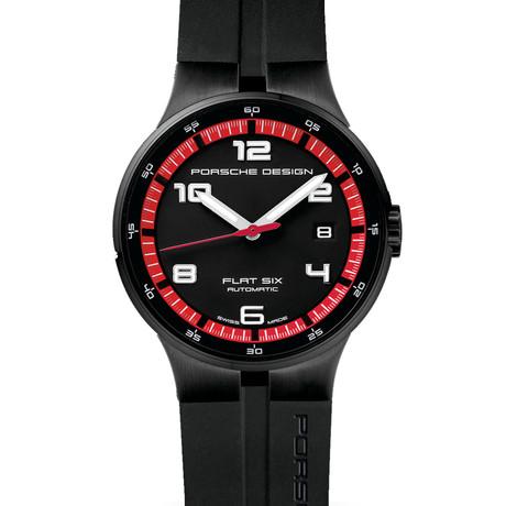 Porsche Design Watches By Porsche Touch Of Modern