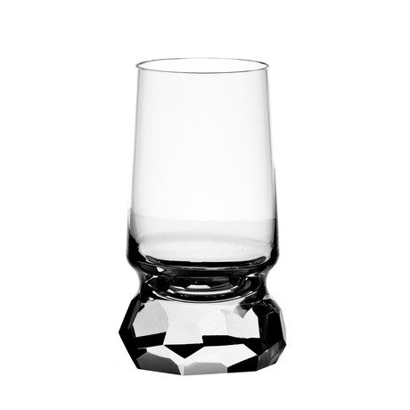 Stone Collection // Water Glass // Set of 2