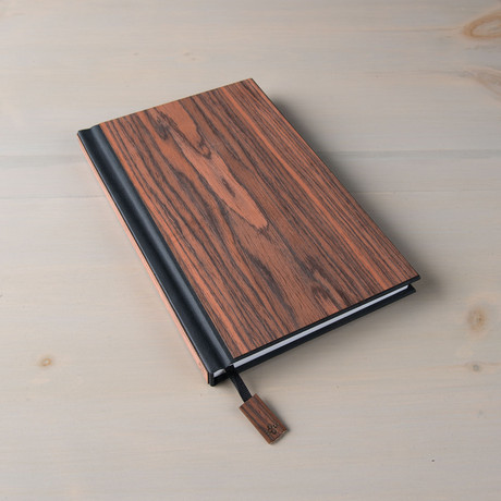 Woodchuck Usa Handcrafted Wooden Accessories Touch Of