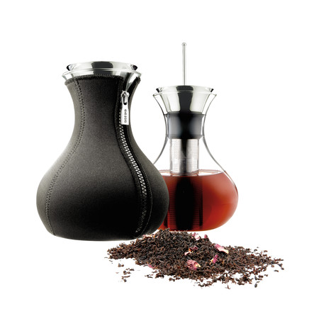 567541 tea maker medium
