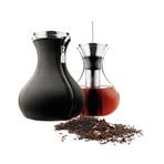 Tea Maker // Neoprene Cover // Black