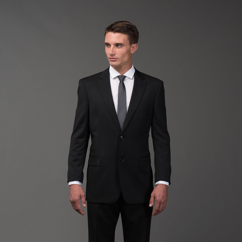 386a3d030 Pasolini/Movie Comfort Fit Wool Suit (US: 48L) - Hugo Boss - Touch ...