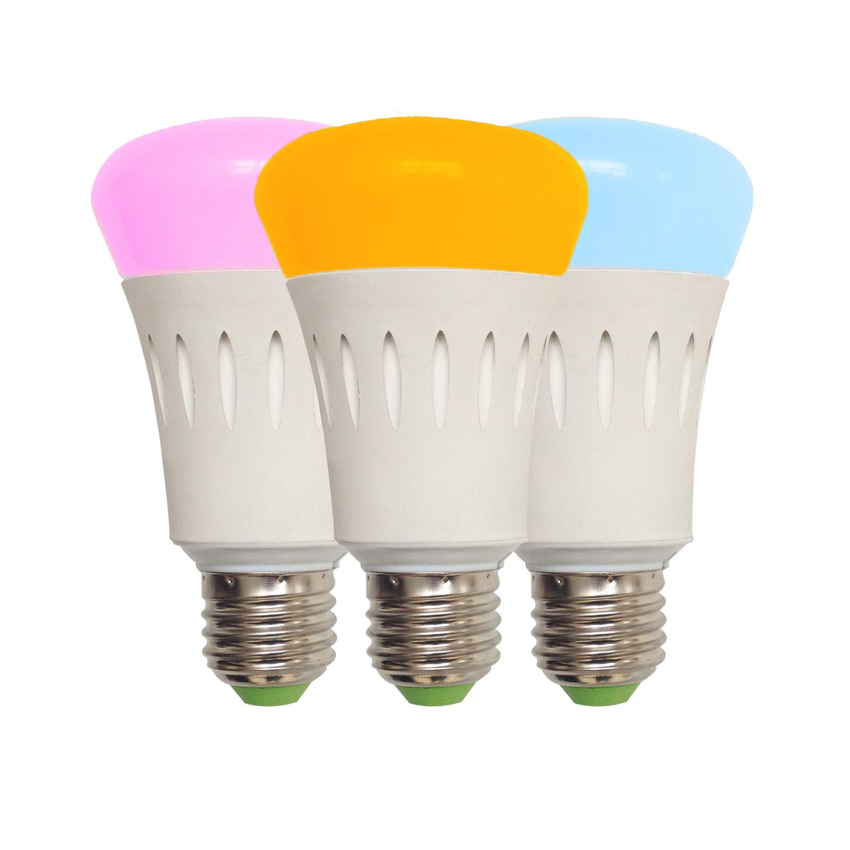Q Light Bulb Belleds Touch Of Modern