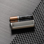 Tethercell Battery Controller // Pack of 2
